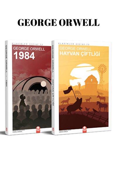 George Orwell Seti