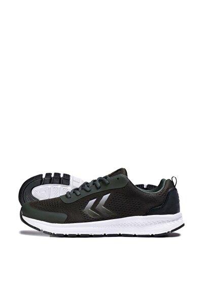Unisex Koşu & Antrenman Ayakkabısı Hmldynamic Performance Shoes
