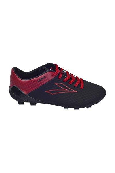 Erkek Lig Meriç Km Çim Saha  Spor Futbol Ayakkabısı