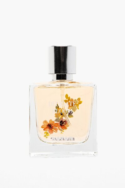 Delicate Bloom Parfüm