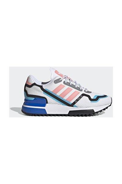 Zx 750 Hd Shoes Çocuk Günlük Spor Ayakkabı