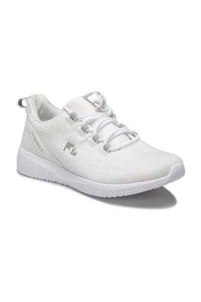PEARL Beyaz Kadın Comfort Ayakkabı 100497220