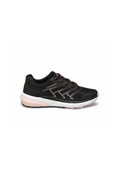 BRAND Siyah Kadın Koşu Ayakkabısı 100485600