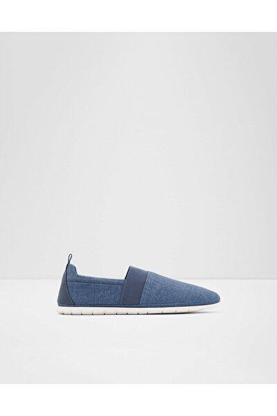 SCHOVILLE - Lacivert Erkek Ayakkabı