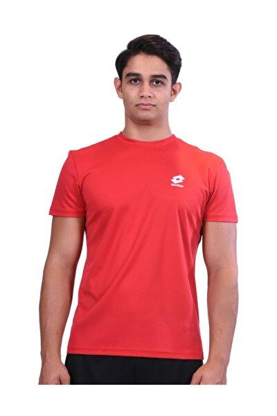 T-shirt Kırmızı Erkek - R8324