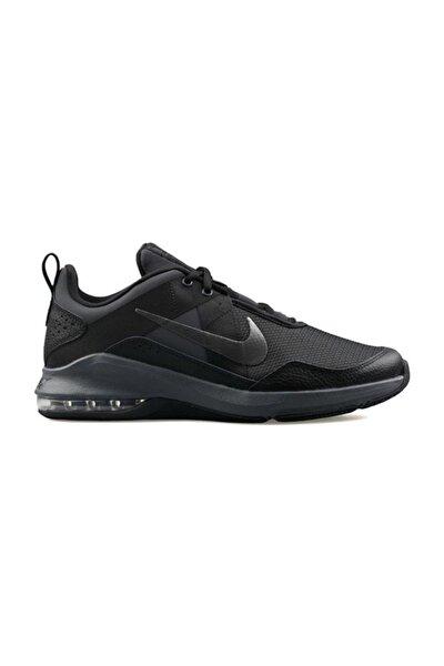 Aır Max Alpha Traıner 2 Erkek Spor Ayakkabı At1237-004