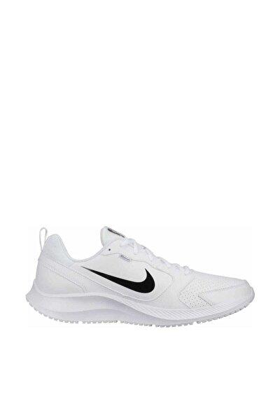 Erkek Sneaker Todos - BQ3198100