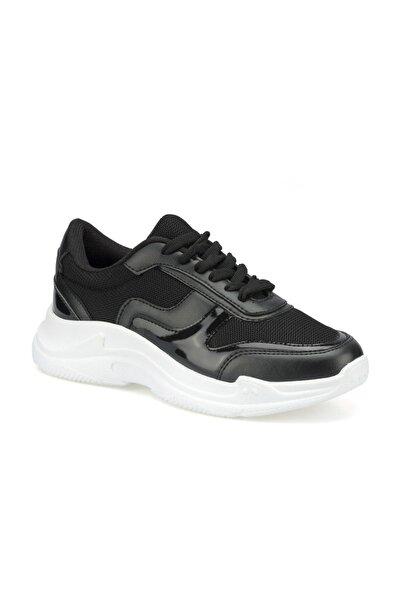 315617.Z Siyah Kadın Spor Ayakkabı 100508179