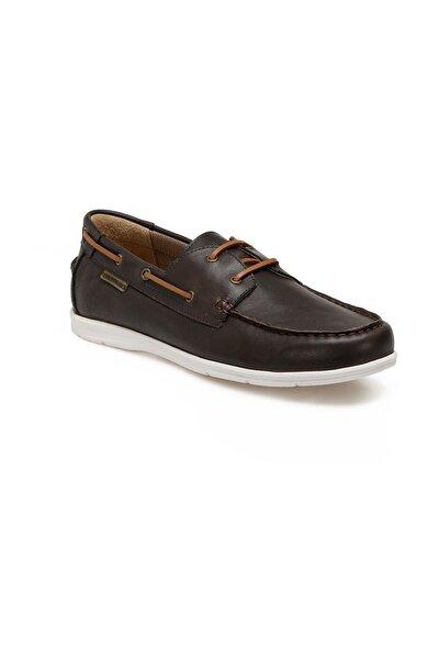MARTIN Kahverengi Erkek Ayakkabı 100516961