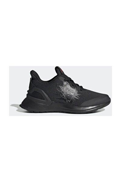 Rapidarun Starwars K Çocuk Koşu Ayakkabı G27546
