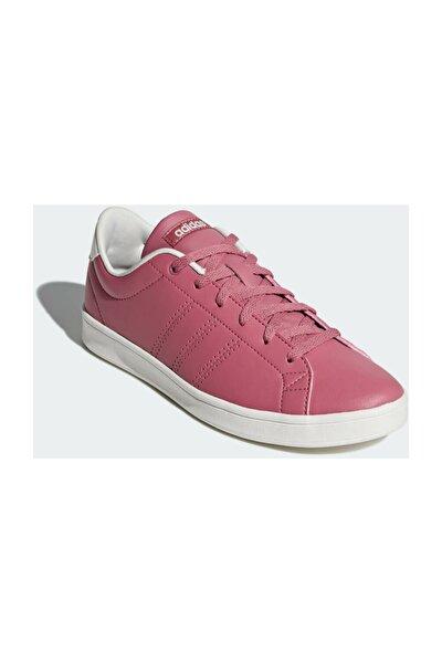 ADVANTAGE CL QT W SEKER PEMBE Kadın Sneaker Ayakkabı 100351230