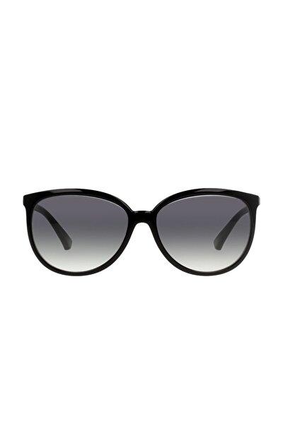 Kadın Güneş Gözlüğü GU033558