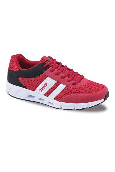 Kırmızı Unisex Ayakkabı 190 10078G