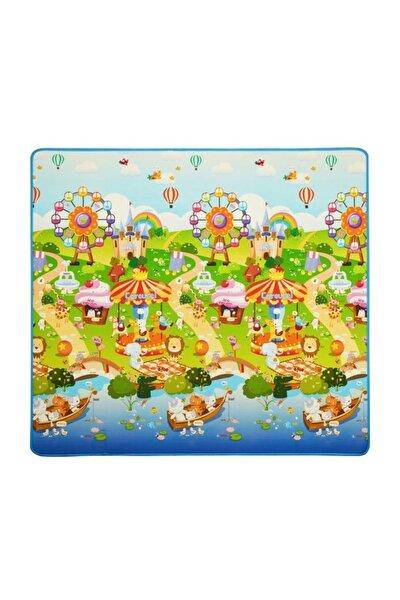 Funland Oyun Halısı 180x200cm