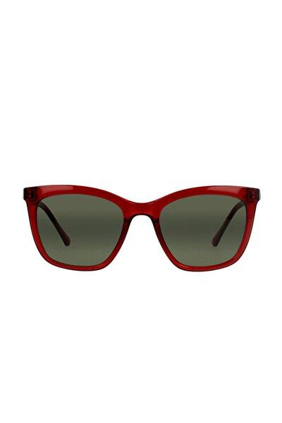 Kadın Güneş Gözlüğü GU033565