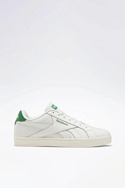 Reebok EG9462 ROYAL COMPLETE3LOW Unisex Tenis Ayakkabı