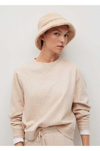 Kırçıllı Sweatshirt