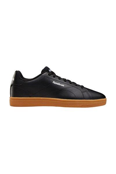 ROYAL COMPLETE CLN Siyah Erkek Sneaker Ayakkabı 100533928