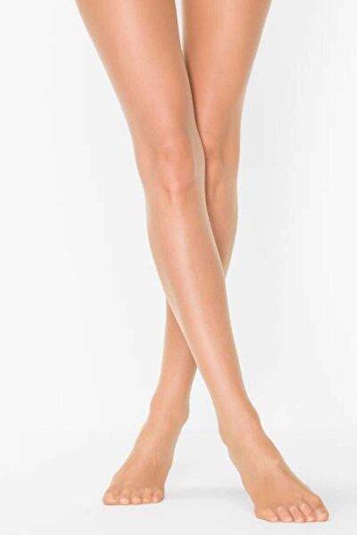 Kadın Süper Mat Külotlu Çorap 039 Ten 2