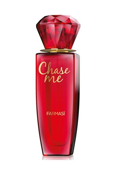 Chase Me Edp 50 Ml Kadın Parfümü