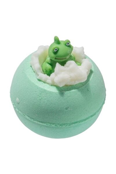 It's Not Easy Being Green Blaster 160 g Banyo Topu 5037028260784