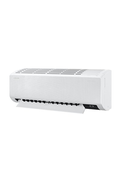 AR9500T AR12TSFCAWK/SK Wind-Free 12000 BTU Inverter Duvar Tipi Klima