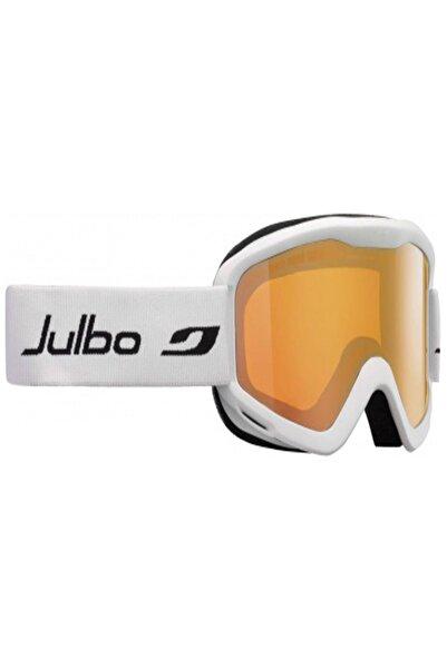 Plasma Cat 2 Kayak Gözlüğü