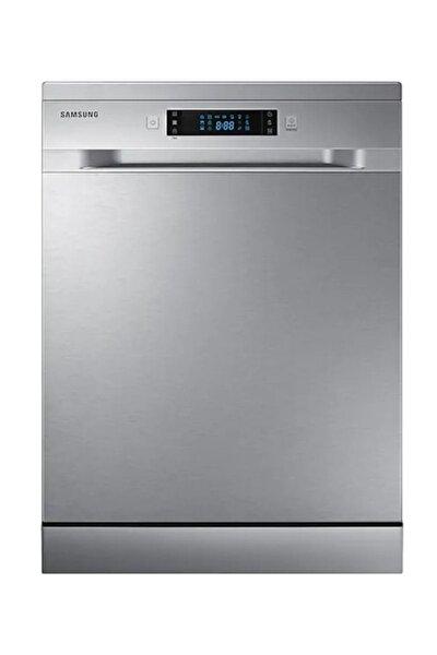 DW60M6072FS 7 Programlı Inox Bulaşık Makinesi