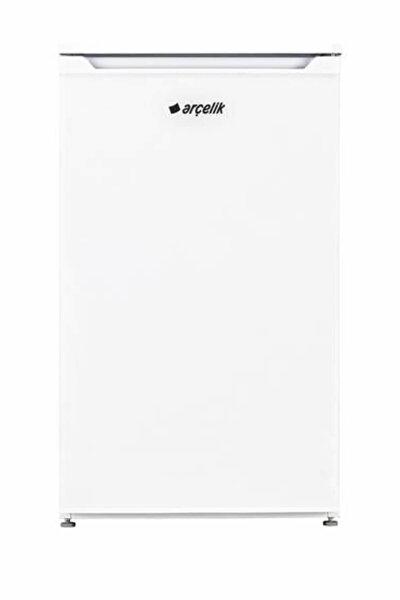 1050 T A+ 90 Lt Statik Büro Tipi Buzdolabı