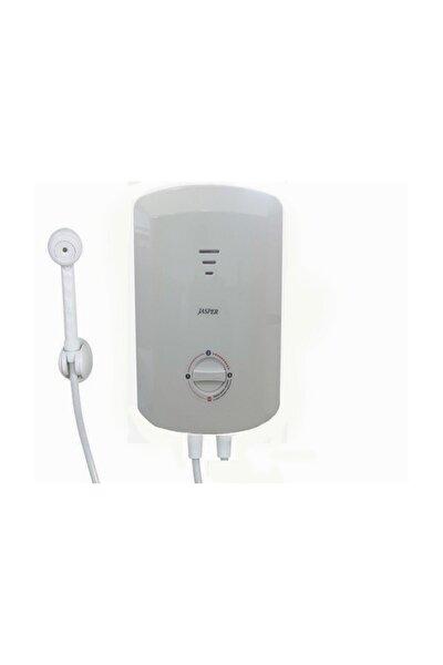 Elektirikli Şofben 7500 W