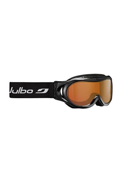 Noir E/Db Orange Kayak Gözlüğü
