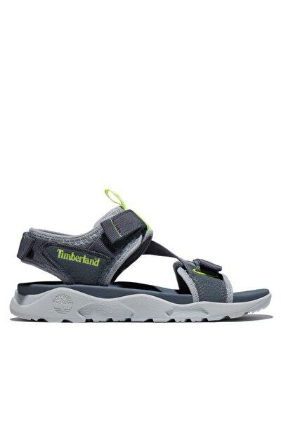 Erkek Sandalet Tb0a2afa0331