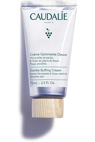 Gentle Buffing Cream Hassas Temizleyici Peeling 75 Ml