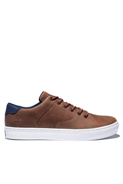 Erkek Sneaker Adv 2.0 Leather Ox Tb0a2hd22541