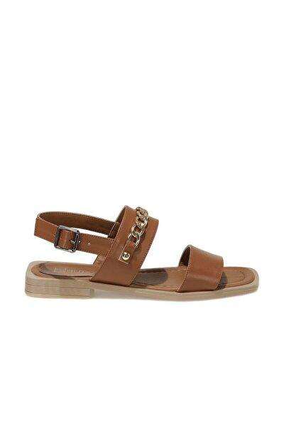 JAME 1FX Taba Kadın Sandalet 101056780