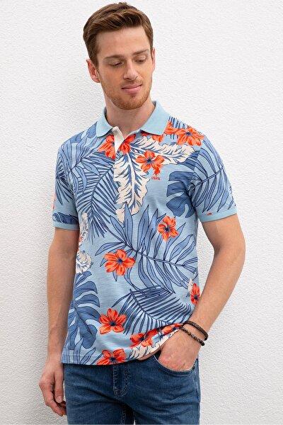 Erkek T-Shirt G081SZ011.000.985490
