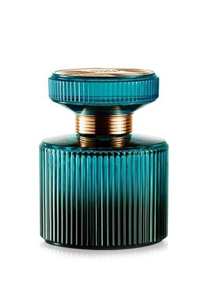 Amber Elixir Crystal Edp 50 Ml Kadın Parfümü