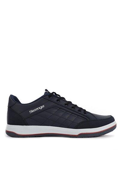 Akın I Sneaker Erkek Ayakkabı Lacivert Sa11le040