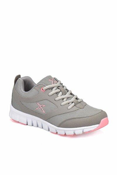 ALMERA W Gri Kadın Sneaker Ayakkabı 100232791
