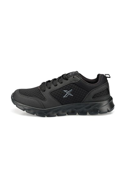 OKA W Siyah Kadın Koşu Ayakkabısı 100323567