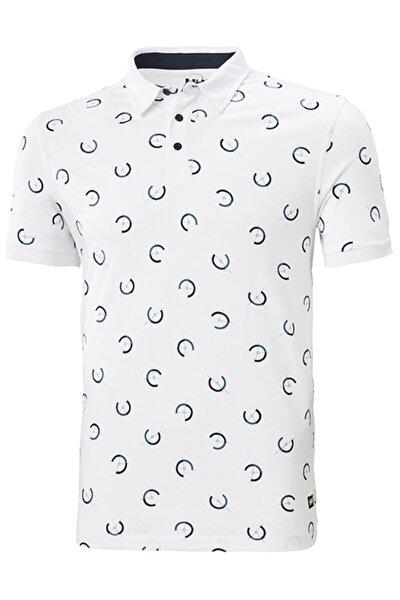 Hh Fjord PoloT-Shirt