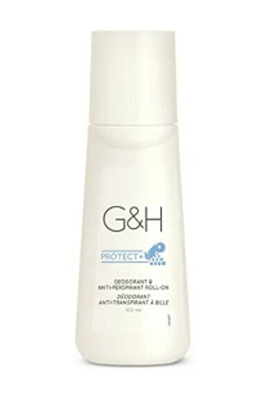 G&h Protect Anti-perpirant Roll-on 100 ml