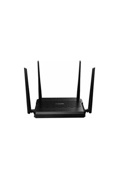 D305 4 Port Wifi-n 300 Mbps Adsl2+ Modem+usb