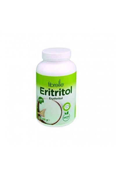 Eritritol ( Erythritol ) 400 G ( Şişe )
