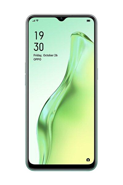 A31 64gb Beyaz Cep Telefonu Türkiye Garantili