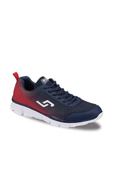 Erkek Yürüyüş Ayakkabısı - 15262