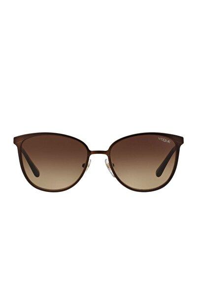 Vo 4002-s 934-s/13 55 Kadın Güneş Gözlüğü