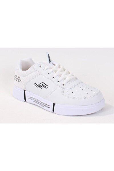 24708 Kadın Günlük Spor Ayakkabı