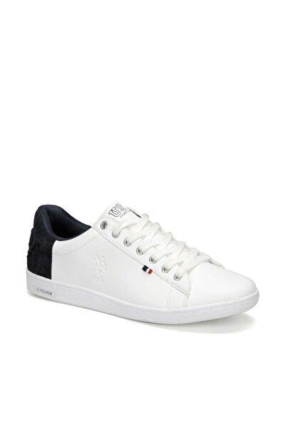 PEDRO 9PR Beyaz Erkek Sneaker Ayakkabı 100418078