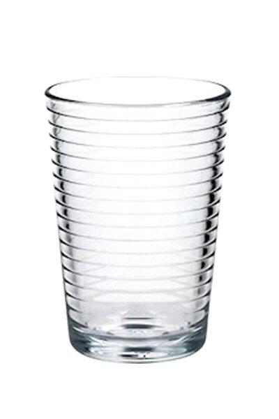 Loop 6'lı Su Bardağı